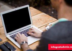 Cara Gratis dan Kelebihan membuat Website dengan Wordpress