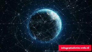Google Akan Gratiskan Akses Internet Seluruh Dunia Caranya
