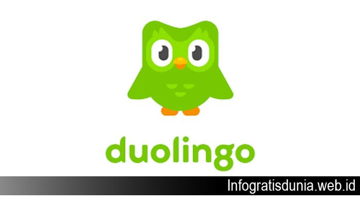 Situs Belajar Bahasa Inggris Online Gratis