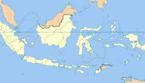 Upaya Pemulihan Indonesia di Media Sosial